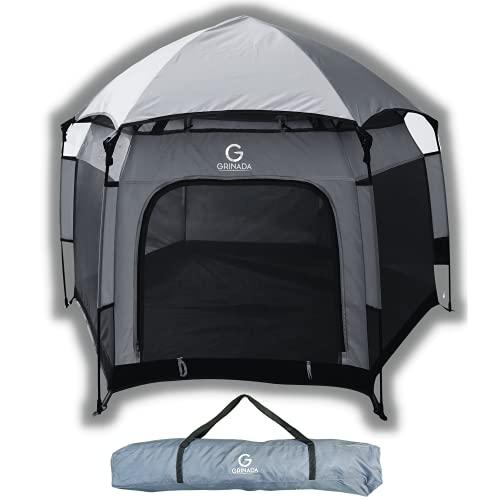 Tenda Per Bambini Tenda Bambini Tenda Gioco Bambini Tenda Pop Up Da Spiaggia Mare Bambini Capanna Per Bambini Casetta Tenda Per Bambini Bimbi Bimba Capanna Da Interno Esterno Cameretta Giochi Bambina