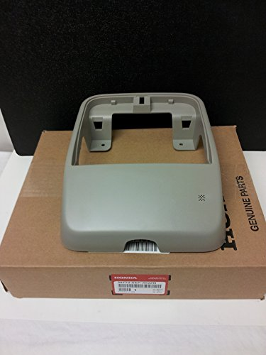Buy ACURA OEM FACTORY HANDS FREE LINK 2007-2008 TL TYPE-S GRAY