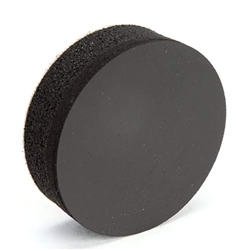 Review 3M Finesse-it Roloc Sanding Pad 13442, 1-1/4 in, 10 per inner