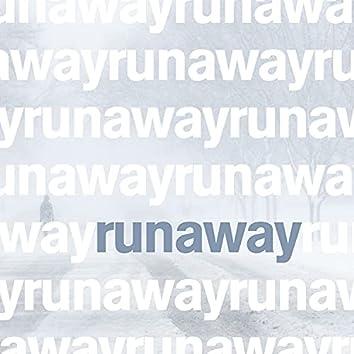 Runaway (feat. Sean Christopher)