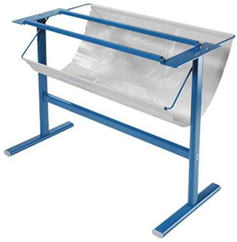 Dahle 796 Trimmer Stand w/Paper Catch