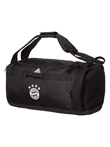 FC Bayern München Teambag