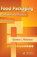 Food Packaging: Principles and Practice, Third Edition