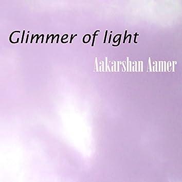 Glimmer of Light