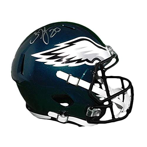 Philadelphia Eagles Signature Gridiron