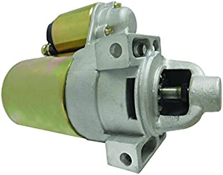 NEW KOHLER ENGINE STARTER REPLACES 2509811 25-098-11-S 25-098-11 2509811S