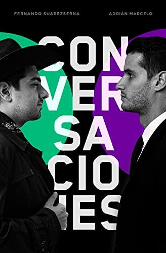 Conversaciones (Spanish Edition)