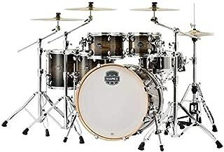 MAPEX Drum Shell Pack (AR628SFUTK)