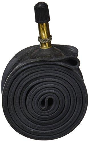 NoTubes Tubeless Felgenband XC 29