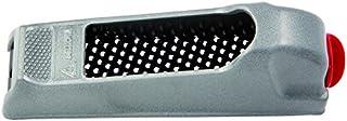 Bellota 4107-140 - Escofina yeso y limas para placa de yeso