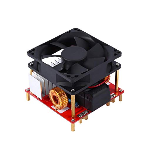 calefactor 350w fabricante Denkerm