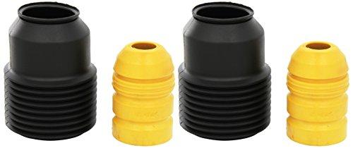 Sachs 900 063 Kit de protection contre la poussière, amortisseur