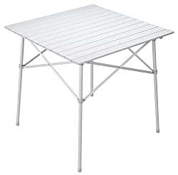 Best Camping Tables Thrifty Outdoors Manthrifty Outdoors Man