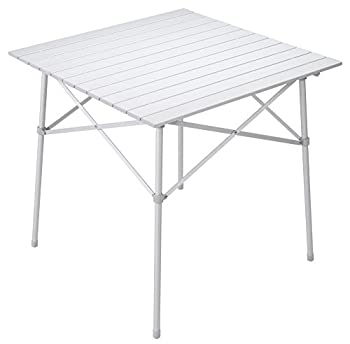 Best camp tables Reviews