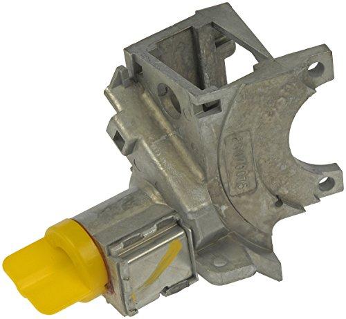 05 silverado ignition key - 5