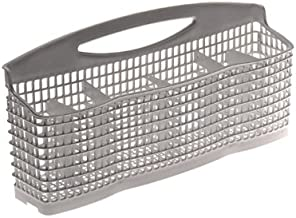 Frigidaire 154556101 Basket for Dish Washer