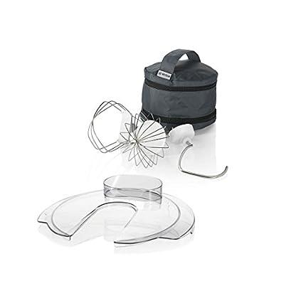 Bosch-MUM5-StartLine-Kuechenmaschine-MUM54R00-vielseitig-einsetzbar-grosse-Edelstahl-Schuessel-39l-Patisserie-Set-aus-Edelstahl-spuelmaschinenfest-900-W-weissrot