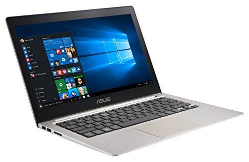 ASUS UX303UB-R4094T i7 8 I br W10H- 90NB08U1-M02920 - Core I7 - 3,1 GHz, 90NB08U1-M02920