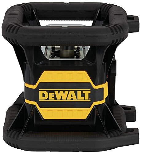 DEWALT 20V MAX Laser Level, Green, Bluetooth (DW080LRS)