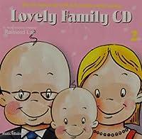 Vol. 2-Lovely Family