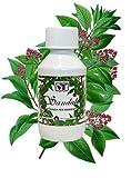 Ricarica Profumatore per Ambienti Concentrato Aromaterapia Olio Essenziale per Diffusori e Caloriferi Fragranza Sandalo 125 Ml.