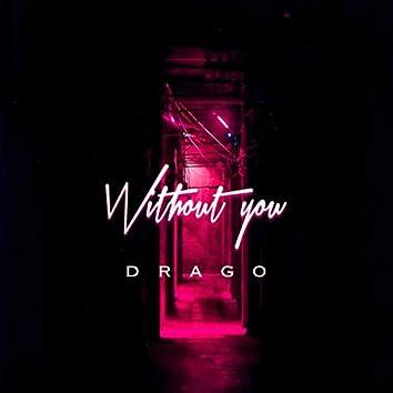 Without You (feat. Mayila)