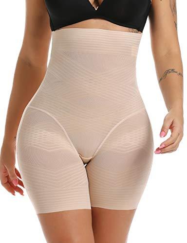 Catálogo para Comprar On-line Braguitas moldeadoras medias para Mujer los 5 mejores. 10