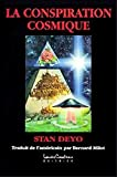 La conspiration cosmique