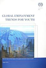 Best global employment trends for youth Reviews