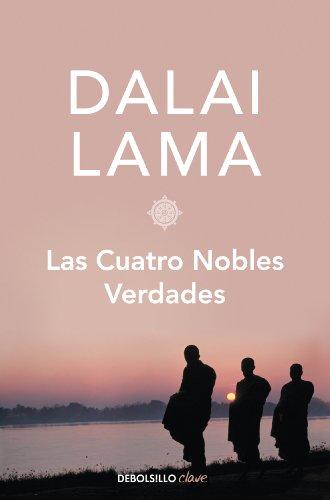 Las cuatro nobles verdades (Clave)