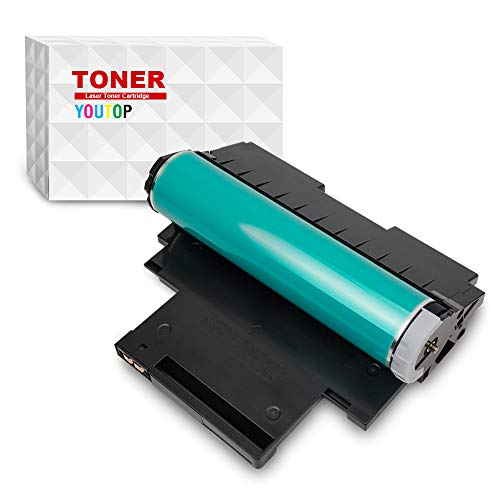 CLT-R406 XXLTrommel für Samsung Xpress C410W CLP-365/SEE CLP-365 360 Series CLX 3300 Series 3305 FN FW Xpress C 460 FW Series - SEE - 24.000 Seiten