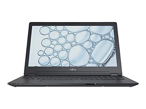 FUJITSU Lifebook U7510 Intel Core i5-10210U 15.6pcs FHD 8GB DDR4 256GB SSD W10P