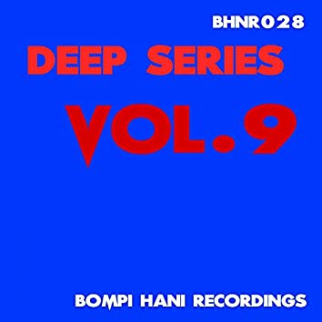 Deep Series - Vol.9
