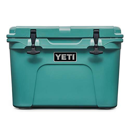 yeti ice coolers YETI Tundra 35 Cooler