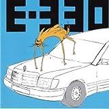 E-330