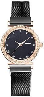 JINN-Women's Watches - Luxury Watches Charm Diamond Fashion Brand Women Watch 2020 Quality Ladies Wristwatches Female Quar...