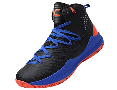 SINOES Zapatos Hombre Sneaker Deportivos Hombres Zapatos
