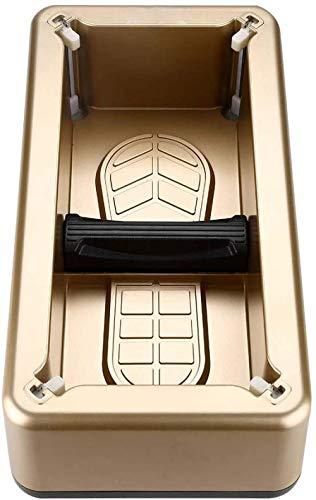gongxi Máquina para Cubrir Zapatos, Máquina Expendedora Automática, Cubierta Antideslizante para Zapatos, Hogar, Tiendas, Oficinas, Salas De Computadoras, Talleres Sin Polvo, Larga Vida Útil