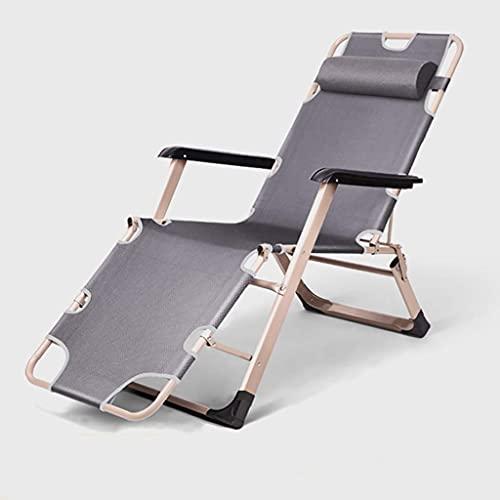 sillón moderno salon de la marca LSJI