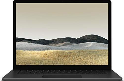 Surface Laptop Notebook i7 SSD 1 Tb + RAM 32 GB Windows 10 Pro