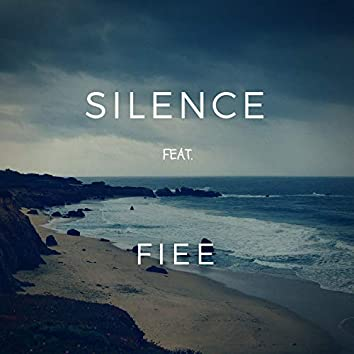 Silence  [Instrumental]