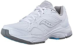 Saucony Integrity ST 2