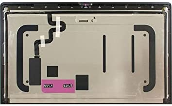 TechOrbits LCD Screen Assembly for Apple iMac 27