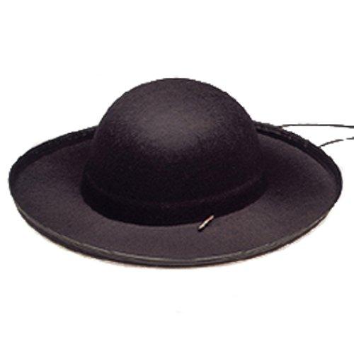 9add01a0b48 Amazon.com  PERMAFELT PADRE HAT  Clothing