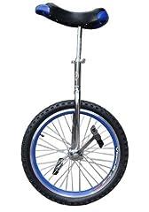 "20"" UNICYCLE skidproof tire"