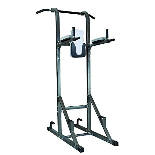 Get Fit Force Power Tower Box 2