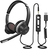 Headsets Review and Comparison