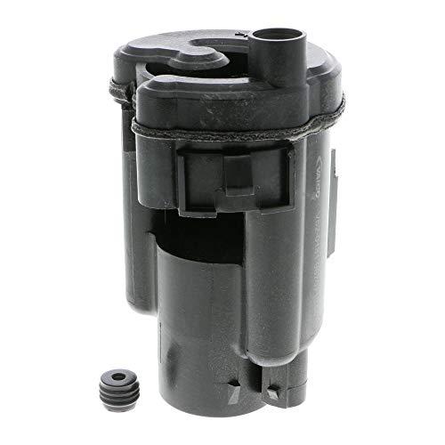 VAICO V52-0181 Injecteur