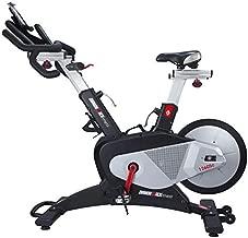 Diamondback Fitness 1260Sc Studio Cycle, Commercial Grade Rear Wheel Magnetic Resistance Spin Bike