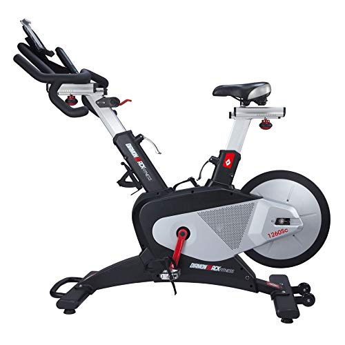 Diamondback Fitness 1260sc Studio Indoor Cycle